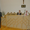 DSCN9626 FOTO 5 KOT REZERVA ZA FOTO 3