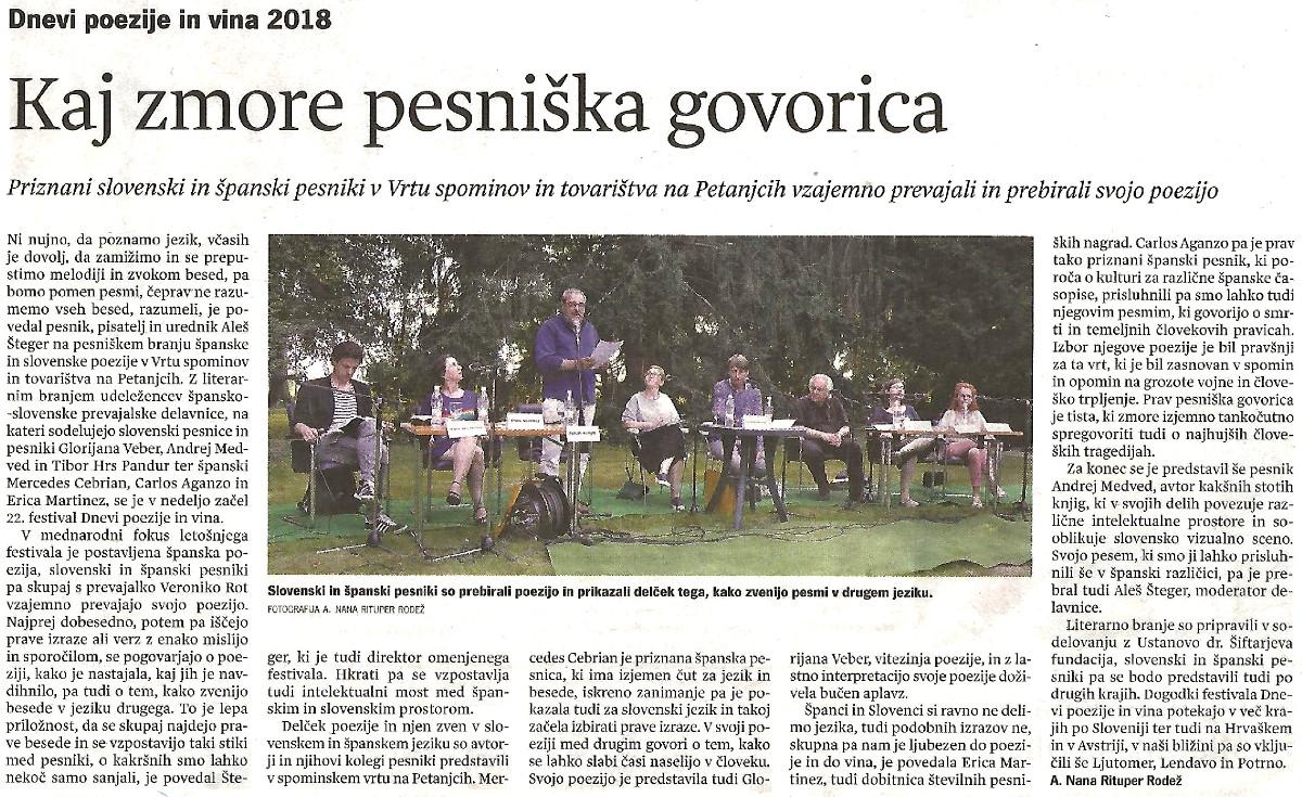 VESTNIK - FESTIVALA POEZIJE IN VINA - VRT- 19. 8. 2018-page-001
