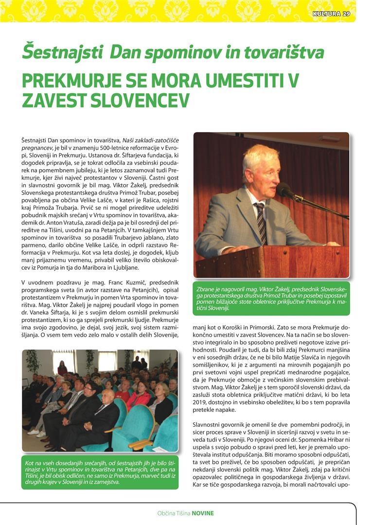 novine_20170701-1
