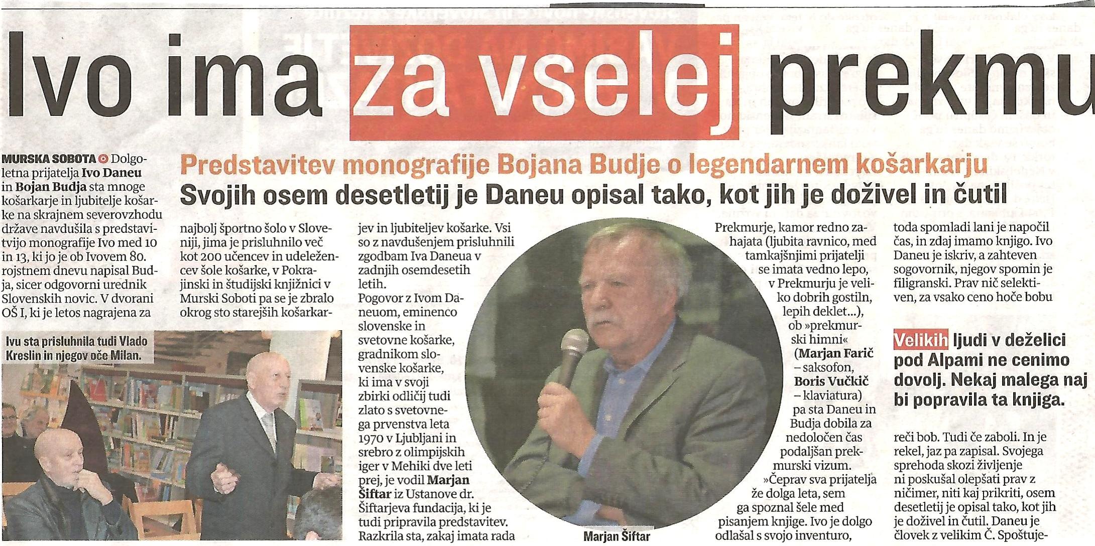 slovenske_novice_20171211-1