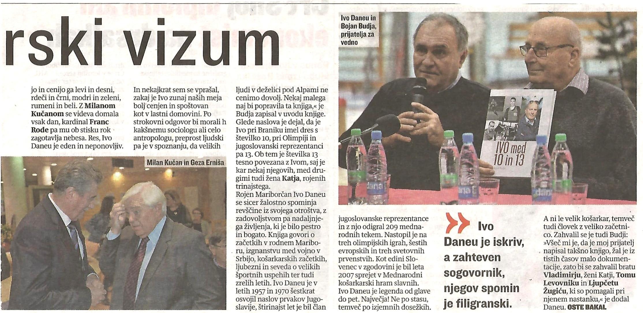 slovenske_novice_20171211-2