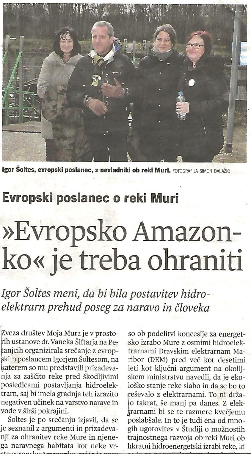vestnik_20171123
