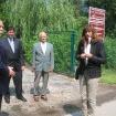 petanjci-5-junij-2011-051