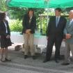 petanjci-5-junij-2011-058