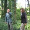 petanjci-5-junij-2011-060