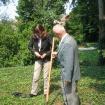 petanjci-5-junij-2011-062
