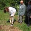 petanjci-5-junij-2011-063