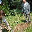 petanjci-5-junij-2011-068