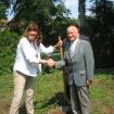 petanjci-5-junij-2011-070
