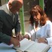 petanjci-5-junij-2011-083