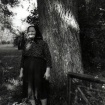 apolonija-siftar-v-vrtu1960