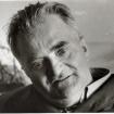dr-vanek-siftar-ustanovitelj-vrta-1919-1999