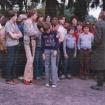 mladi-v-vrtu-in-dr-siftar1986