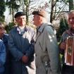 obiskovalci-v-vrtu-in-dr-siftar1980