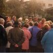 obiskovalci-v-vrtu-in-dr-siftar1998