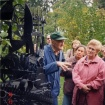 obisovalci-in-dr-siftar1997