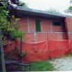raziskovalna-postaja-zrc-sazu-v-vrtu-v-izgradnji2006
