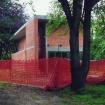 razskovalna-postaja-zrc-sazu-v-vrtu-v-izgradnji2006