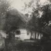 siftarjeva-domacija-pred-1-svetovno-vojno