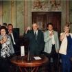 ustanovitev-ustanove-po-podpisu-ustanovne-listine1996