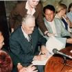 ustanovitev-ustanove-podpisovanje-ustanovne-listine1996