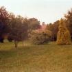 vrt-razvoj-od-60-naprej-4