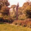 vrt-razvoj-od-60-naprej-7