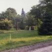 vrt-razvoj-od-60-naprej-8