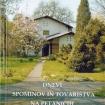 publikacije-dnevi-spominov