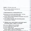 publikacije-protestantizem-vsebina