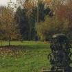 skulpture-v-vrtu-3