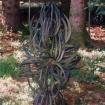 skulpture-v-vrtu-5