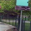 sprehod-skozi-vrt-2