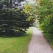 sprehod-skozi-vrt-49