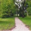 sprehod-skozi-vrt-50