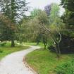 sprehod-skozi-vrt-56