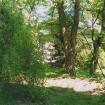 sprehod-skozi-vrt-77