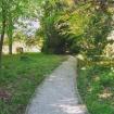 sprehod-skozi-vrt-81